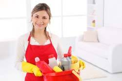 london end of lease cleaners